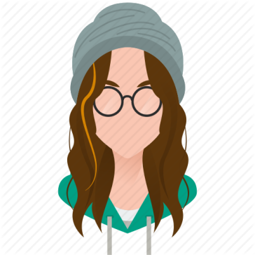 avatar_beanie_girl-512