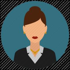 People_Business_woman_jacket_lipstick_jewelry-512