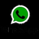 3-2-whatsapp-png-image-thumb
